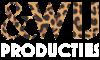 Enwijproducties Logo